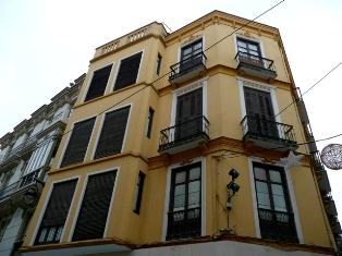 Garquitectos arquitecto malaga - Arquitectos interioristas malaga ...